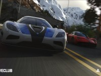 DriveClub PS4 (11)