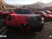 DriveClub PS4 (12)