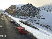DriveClub PS4 (13)