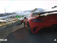 DriveClub PS4 (14)