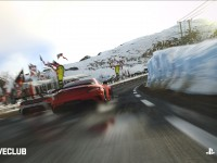 DriveClub PS4 (15)