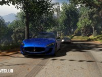 DriveClub PS4 (16)
