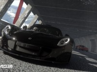 DriveClub PS4 (17)
