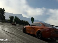 DriveClub PS4 (18)