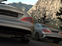 DriveClub PS4 (19)