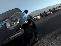 DriveClub PS4 (20)