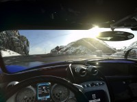 DriveClub PS4 (4)