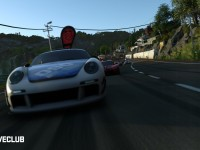 DriveClub PS4 (5)