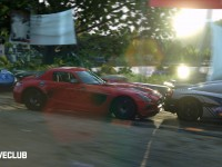 DriveClub PS4 (6)