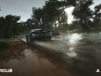 DriveClub PS4 (7)