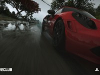 DriveClub PS4 (9)