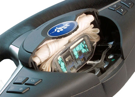 Driver-Airbag_Steering-Wheel_small