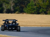 Exocet-with-LS3-on-Race-Track