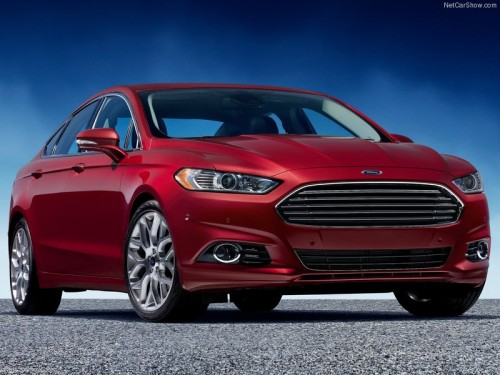 Ford-Fusion_2013_800x600_wallpaper_06
