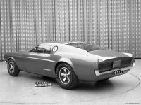 Ford-Mustang-Mk1