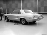Ford-Mustang-Mk2