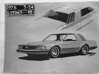 Ford-Mustang-Mk3