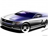 Ford-Mustang-Mk5-S197-12[2]