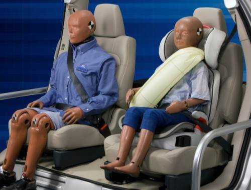 Ford-Safety-Airbag