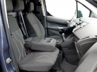 Ford-Transit_Connect_2014_1024x768_wallpaper_17