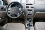 Geely-Emgrand_EC-7-dashboard