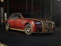 Ghost-Series-II-by-Mansory