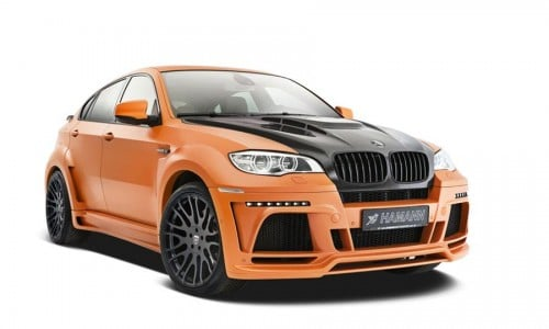 Hamann-Tycoon-II-M-Pictures0