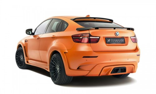 Hamann-Tycoon-II-M-Pictures2