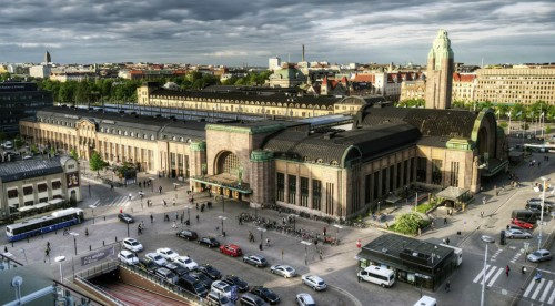 helsinki-wants-to-get-rid-of-privately-owned-cars