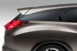 Honda-Civic_Tourer_Concept_2013_800x600_wallpaper_09