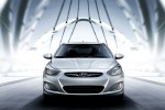 Hyundai-Accent_2012_front