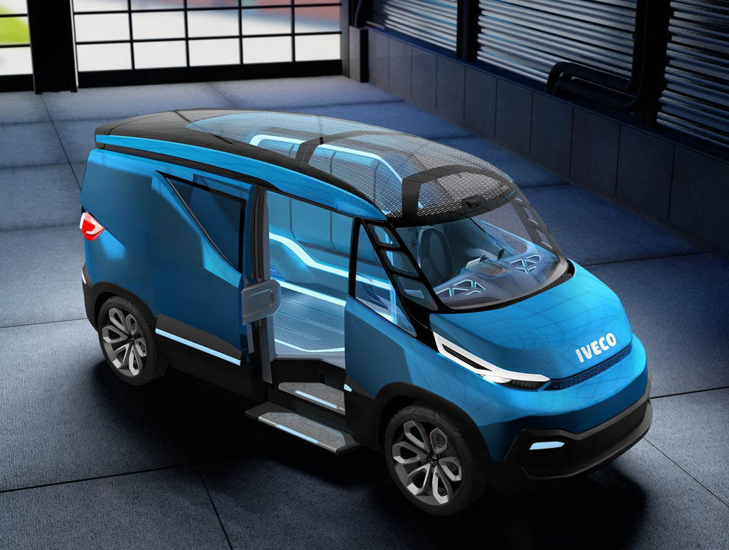 http://www.pedal.ir/wp-content/uploads/Iveco-Vision-Study-6.jpg