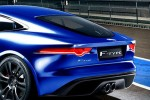 Jaguar-F-Type-Coupe-Bumper