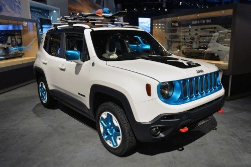 Jeep Renegade Frostbite (1)