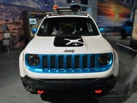 Jeep Renegade Frostbite (2)
