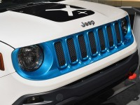 Jeep Renegade Frostbite (4)