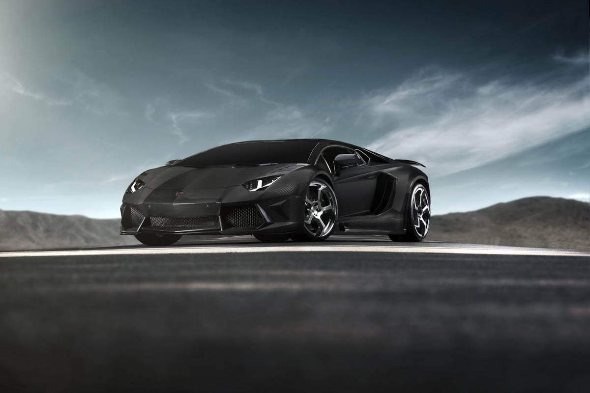 http://www.pedal.ir/wp-content/uploads/Mansory-Lambo-Aventador-1.jpg