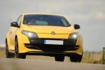 Megane RS 250 by RS Tuning