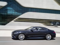 Mercedes-Benz S65 AMG Coupe (12)