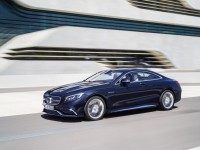 Mercedes-Benz S65 AMG Coupe (13)