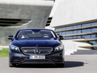 Mercedes-Benz S65 AMG Coupe (16)