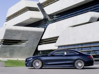 Mercedes-Benz S65 AMG Coupe (17)