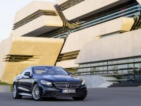 Mercedes-Benz S65 AMG Coupe (18)