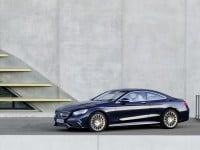 Mercedes-Benz S65 AMG Coupe (19)