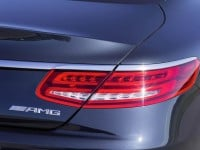 Mercedes-Benz S65 AMG Coupe (24)