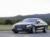 Mercedes-Benz S65 AMG Coupe (30)