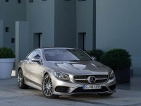 Mercedes-S-Class-Coupe 2015