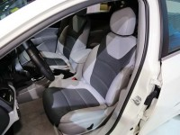 New-Fiat-Ottimo-Hatch-interior