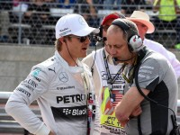Nico-Rosberg-and-Tony-Ross