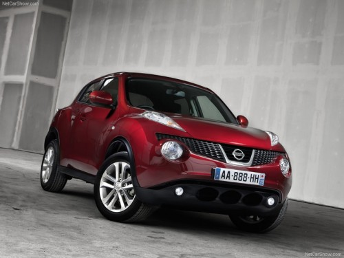 Nissan-Juke_2011_800x600_wallpaper_02